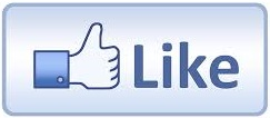 Please like my Facebook Page